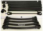 Roland MDS-20