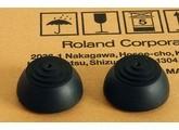 Roland MDS-9V (44519)