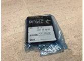 Roland Memory Card M-64C