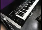 Roland MKB-300