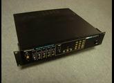 Roland MKS-7