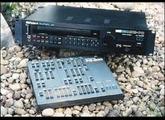 Roland MKS-70