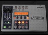 Roland MMP-2