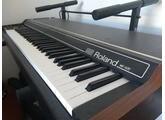 Roland MP 600 (15116)