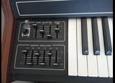 Roland MP 600 (8204)