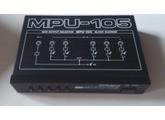 Roland MPU105