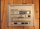 Roland MSQ-700 (89979)