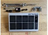 Roland Octapad