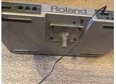Roland Octapad II