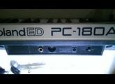 Roland PC-180A