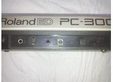Roland PC-300 USB