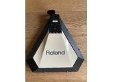 Roland PD-21