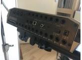 Roland PD-8 Dual trigger