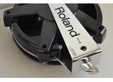 Roland PDX-6