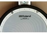 Roland PDX 8