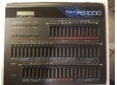 Roland PG-1000 Synth Programmer (99690)