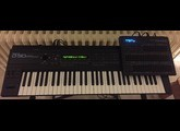 Roland PG-1000 Synth Programmer