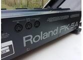 Roland PK-5A