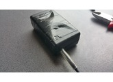 Roland PSB-230EU AC Adapter