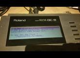 Roland R-880 (73159)