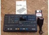 Roland RA-95