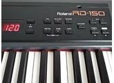 Roland RD-150