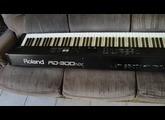 Roland RD-300NX