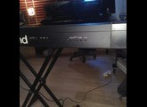 Roland RD-500
