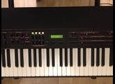 Roland RD-600