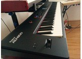 Roland RD-800
