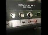Roland RE-150 Space Echo (47094)