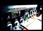 Roland RE-201 Space Echo (77024)