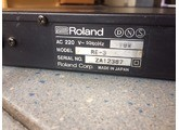 Roland RE-3 Space Echo (88513)