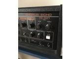 Roland RE-501 Chorus Echo (50677)
