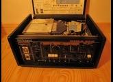 Roland RE-501 Chorus Echo (37740)