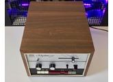 Roland Rhythm 330