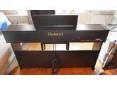 Roland RP201