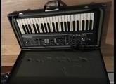 Roland RS-09 (13480)