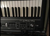 Roland RS-09 (63233)