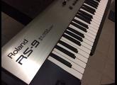 Roland RS-9