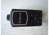 Roland RT-10K - Acoustic Drum Trigger