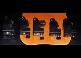 Roland RT-10S - Acoustic Drum Trigger