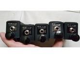 Roland RT-10T - Acoustic Drum Trigger