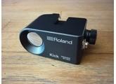 Roland RT-30K