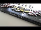Roland S-10