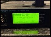 Roland S-760