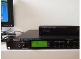 Roland S-760 (70029)