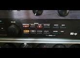 Roland SC-880