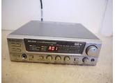 Roland SC-D70