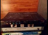 Roland SDE-1000